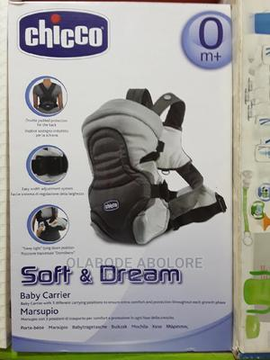 Chicco Infant Carrier | Children's Gear & Safety for sale in Lagos State, Lagos Island (Eko)