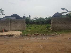 3.65 Plots of Land for Sale in Road 12 Rumuagholu | Land & Plots For Sale for sale in Rivers State, Obio-Akpor