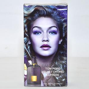 Tom Ford Unisex Spray 100 Ml | Fragrance for sale in Lagos State, Amuwo-Odofin