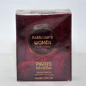 Fragrance Women's Spray 100 Ml | Fragrance for sale in Lagos State, Amuwo-Odofin