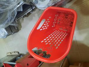 Super Market Trolleys | Store Equipment for sale in Lagos State, Lekki