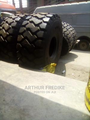 Catapilla Tyre for Sale, New One | Vehicle Parts & Accessories for sale in Lagos State, Amuwo-Odofin