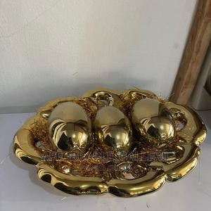 Centre Table Decor | Arts & Crafts for sale in Lagos State, Ifako-Ijaiye