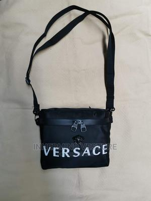 Exclusive Shoulder Bag for Classic Men and Women   Bags for sale in Lagos State, Lagos Island (Eko)