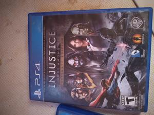 PS 4 Games | Video Games for sale in Abuja (FCT) State, Mpape