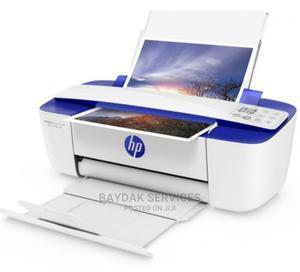 HP Deskjet Ink Advantage 3790 Printer   Printers & Scanners for sale in Lagos State, Ikeja