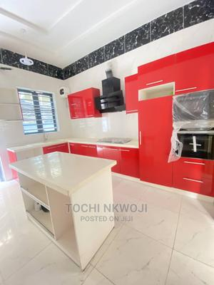 4 Bedroom Semidetached Duplex +Bq | Houses & Apartments For Sale for sale in Lagos State, Lekki