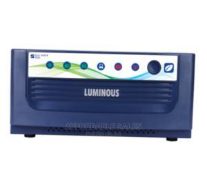 1.5kva/24v Eco Luminous Inverter | Solar Energy for sale in Lagos State, Surulere