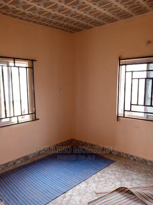 Mini Flat in Awka for Rent   Houses & Apartments For Rent for sale in Anambra State, Awka