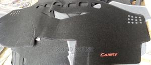 Camry Dashboard Rug   Vehicle Parts & Accessories for sale in Lagos State, Orile
