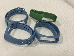 Samsung Galaxy Fit E Replacement Strap | Accessories for Mobile Phones & Tablets for sale in Lagos State, Ikeja