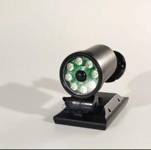 LED Solar Motion Sensor Light | Solar Energy for sale in Lagos State, Alimosho