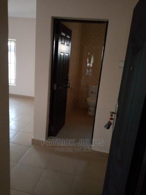 8 Rooms Insuit Office   Commercial Property For Rent for sale in Benue State, Makurdi