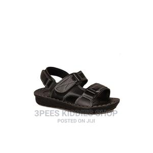 Aolong Boy's Casual Sandals Trekkers - Back | Shoes for sale in Lagos State, Ojodu