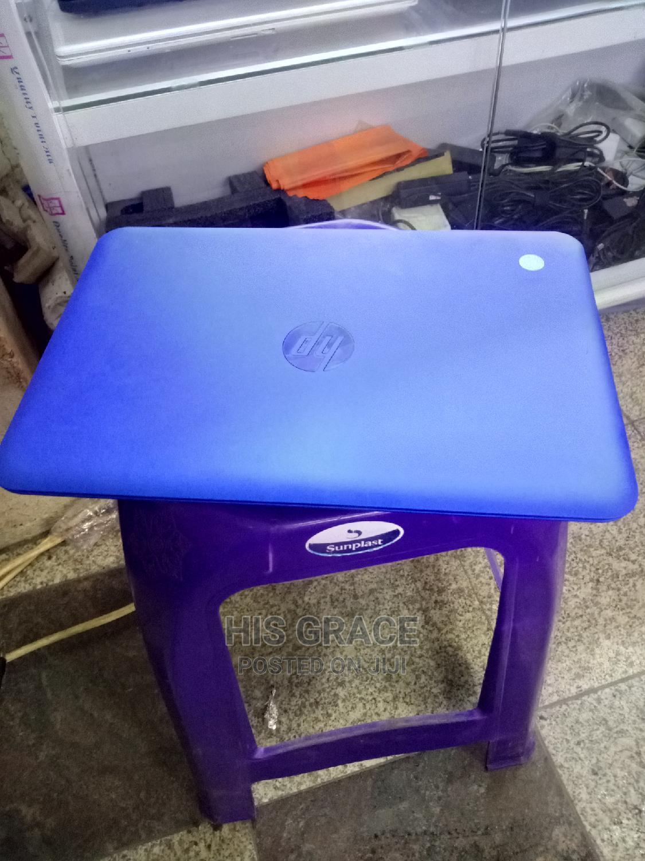 Laptop HP Stream 14-Cb130nr 2GB Intel SSD 32GB
