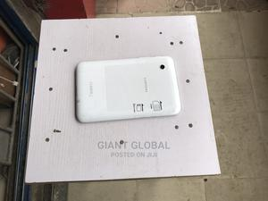 Samsung Galaxy Tab Advanced 2 16 GB White | Tablets for sale in Lagos State, Ikeja