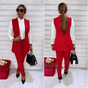 Turkish Kimono And Pant Trousers | Clothing for sale in Lagos State, Lagos Island (Eko)