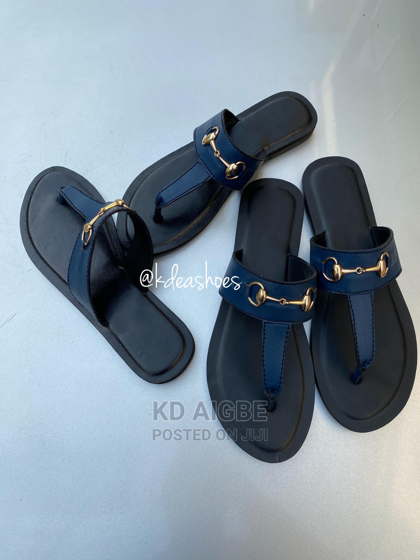 Kdea Shoes