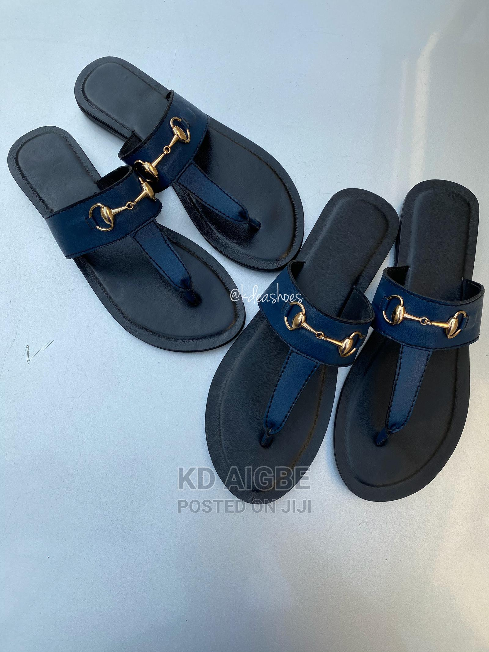Kdea Shoes | Shoes for sale in Kubwa, Abuja (FCT) State, Nigeria