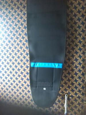 Extreme Power Belt Waist Trainer and Trimmer for Exercise   Clothing Accessories for sale in Lagos State, Alimosho