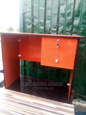 Office Table | Furniture for sale in Lagos State, Lagos Island (Eko)