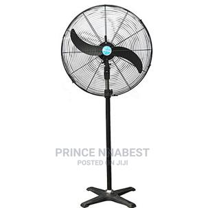 Omaha Standing Fan   Home Appliances for sale in Abuja (FCT) State, Wuse
