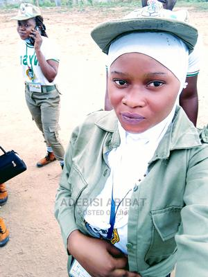 Clerical Administrative CV   Clerical & Administrative CVs for sale in Oyo State, Saki West