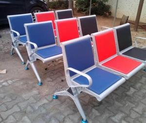 Executive Airport Chair   Furniture for sale in Lagos State, Ikeja