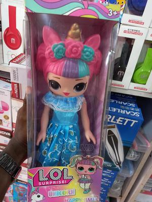 Kids LOL Surprise Doll | Toys for sale in Lagos State, Apapa