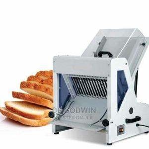 Commercial Bread Slicer   Restaurant & Catering Equipment for sale in Lagos State, Surulere