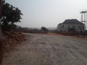 8000sqm Residential Plot in Gwarinpa Off 39road for Sale | Land & Plots For Sale for sale in Abuja (FCT) State, Gwarinpa