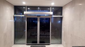 Dorma Automatic Door | Doors for sale in Lagos State, Maryland