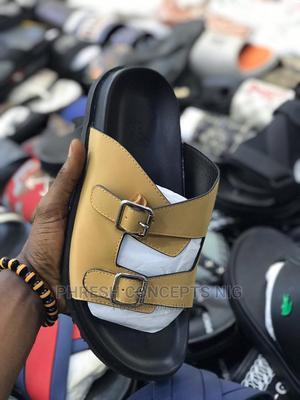 Hermes Designer Palms   Shoes for sale in Lagos State, Ojo