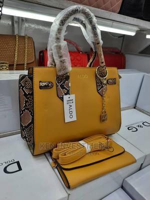 ALDO Woman Hand Bag   Bags for sale in Nasarawa State, Karu-Nasarawa
