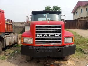 Red CH Mack Truck Tractor | Heavy Equipment for sale in Abia State, Aba North