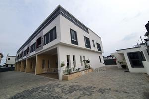 Brand New, Well Finished 4 Bedroom Terrace Duplex   Houses & Apartments For Sale for sale in Lekki, Ikota
