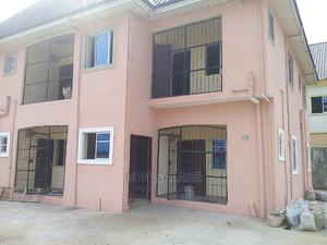 2 Bedroom Flat at Cornerstone Ozuoba   Houses & Apartments For Rent for sale in Rivers State, Port-Harcourt