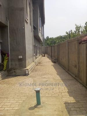 5 Bedroom Duplex at Unilag Estate in Magodo Olowora | Houses & Apartments For Sale for sale in Lagos State, Magodo