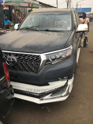 Gx 470 Upgrade to Land Cruiser Prado 2020   Automotive Services for sale in Lagos State, Mushin