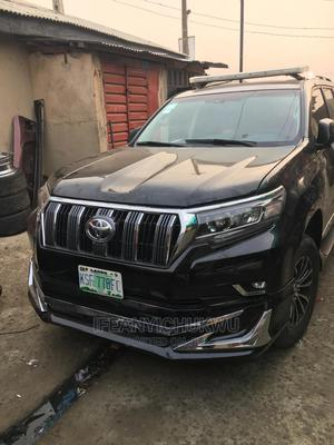 Prado Upgrade From 2005 to 2020 | Automotive Services for sale in Lagos State, Mushin