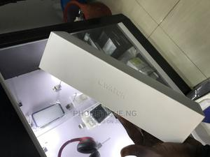 44mm Apple Iwatch Series 5 for Sale. | Smart Watches & Trackers for sale in Lagos State, Ikeja