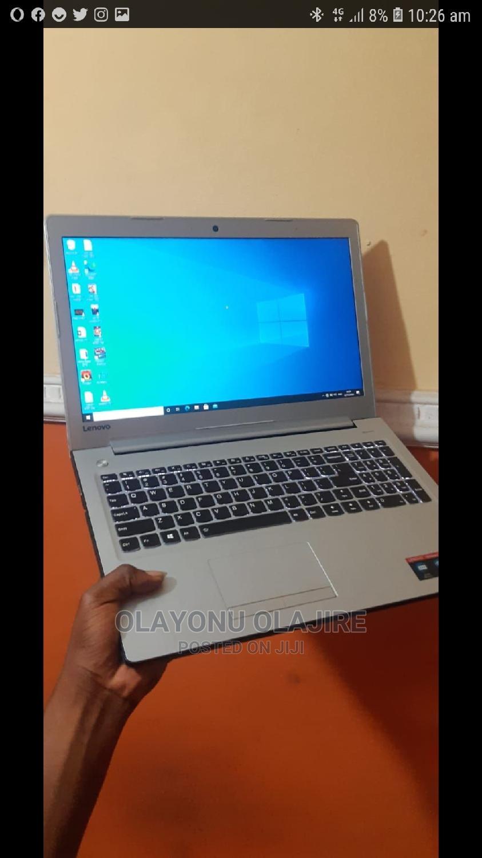 Laptop Lenovo IdeaPad 310 8GB Intel Core I5 HDD 1T