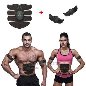 Rechargeable EMS Fitness Trainer | Sports Equipment for sale in Ogun State, Ado-Odo/Ota