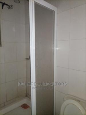2 Bedroom Flat All Room Ensuite at Magboro via Ojodu Berger   Houses & Apartments For Rent for sale in Ogun State, Obafemi-Owode
