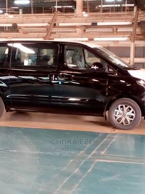 Hyundai H1 2020   Buses & Microbuses for sale in Lagos State, Amuwo-Odofin