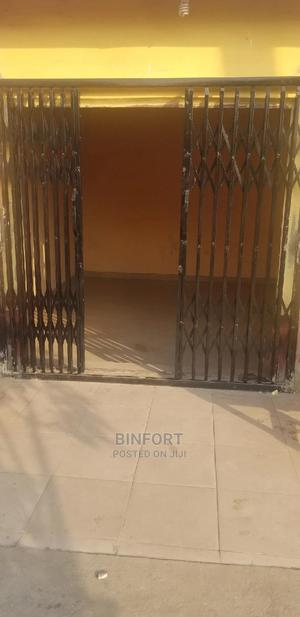 A Shop to Let in Garki.   Commercial Property For Rent for sale in Jigawa State, Garki