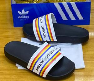 Ch Adidas Palms for Men | Shoes for sale in Lagos State, Ikeja