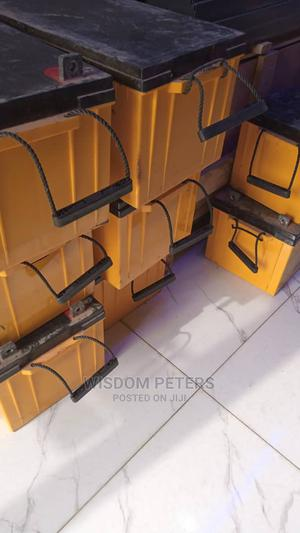 I Buy Scrap Inverter Batteries   Electrical Equipment for sale in Lagos State, Victoria Island