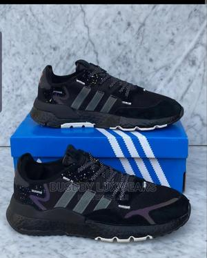 Adidas Sneakers/Trainers | Shoes for sale in Lagos State, Lagos Island (Eko)