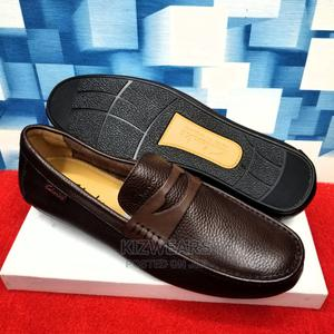 Clark'S Loafers Shoe Now Available in Store | Shoes for sale in Lagos State, Lagos Island (Eko)
